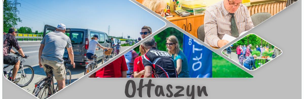 Widok z Ołtaszyna